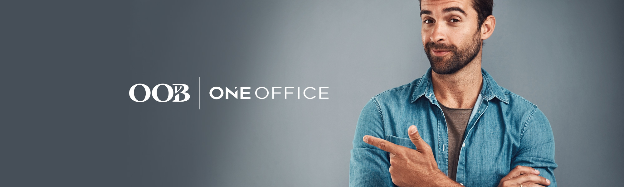 OOvB - One Office